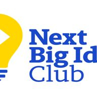 Next Big Idea Club coupons