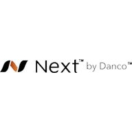 Next by Danco coupons