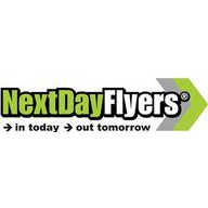Next Day Flyers coupons