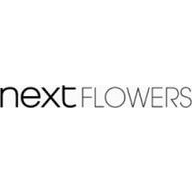 Next Flowers coupons