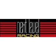 Next Level Racing  coupons