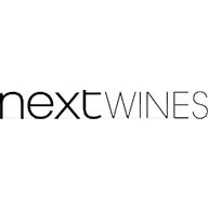 Next Wines  coupons
