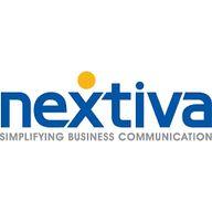 Nextiva coupons