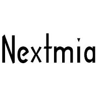 Nextmia coupons
