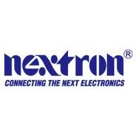 Nextronics coupons