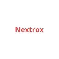 Nextrox coupons