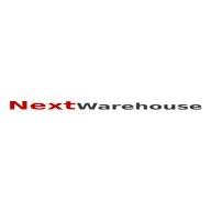 NextWarehouse coupons