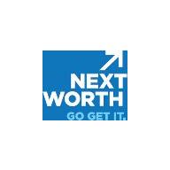 NextWorth coupons