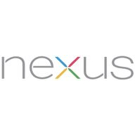 Nexus coupons