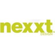 nexxt coupons