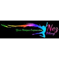 Nezbling coupons