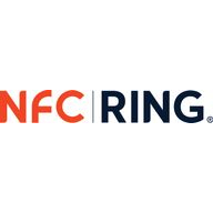 NFC Ring coupons