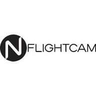 Nflightcam coupons