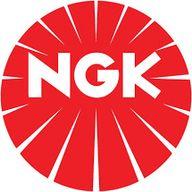 NGK coupons