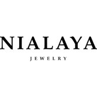 Nialaya coupons