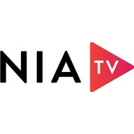 NiaTV coupons