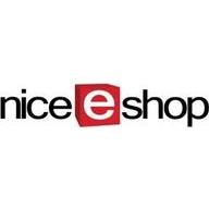 niceEshop coupons