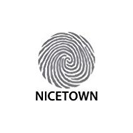 Nicetown coupons
