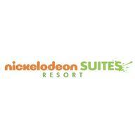 Nickelodeon Suites Resort coupons