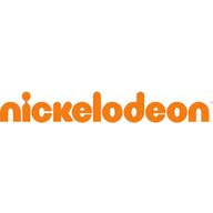 Nickelodeon coupons