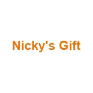 Nicky's Gift coupons