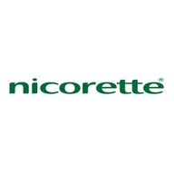 Nicorette coupons