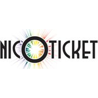 nicoticket.com coupons