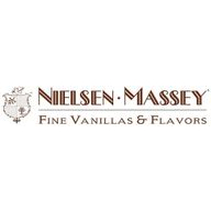 Nielsen-Massey coupons