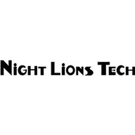 NiGHT LiONS TECH coupons