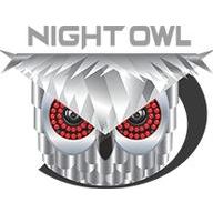 Night Owl coupons