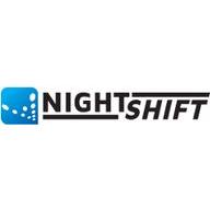 Night Shift coupons