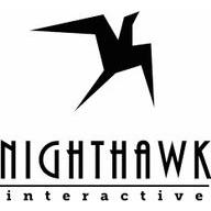Nighthawk Interactive coupons