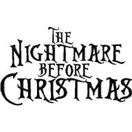 Nightmare Before Christmas coupons