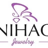 Nihaojewelry coupons