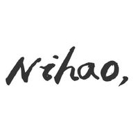Nihaooptical coupons