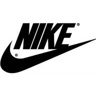 Nike coupons