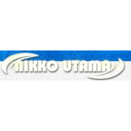 Nikko Lighting coupons