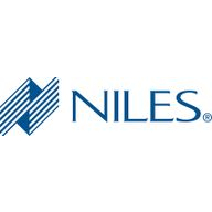 Niles Audio coupons