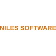 NILES SOFTWARE coupons