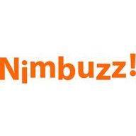 Nimbuzz coupons