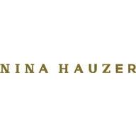 Nina Hauzer coupons