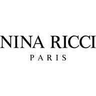 Nina Ricci coupons