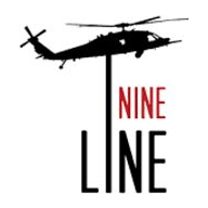 Nine Line Apparel coupons