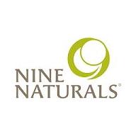 Nine Naturals coupons