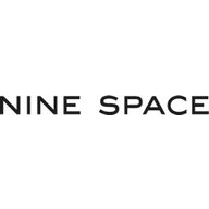 Nine Space coupons