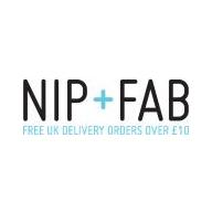 Nip & Fab coupons