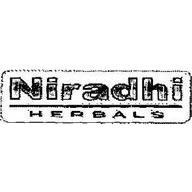 Niradhi Herbals coupons