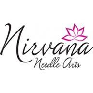 Nirvana Needle Arts coupons
