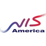 NIS America coupons