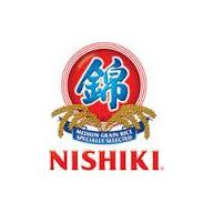 Nishiki coupons